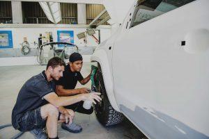 apprenticeship opportunities in dubbo mudgee