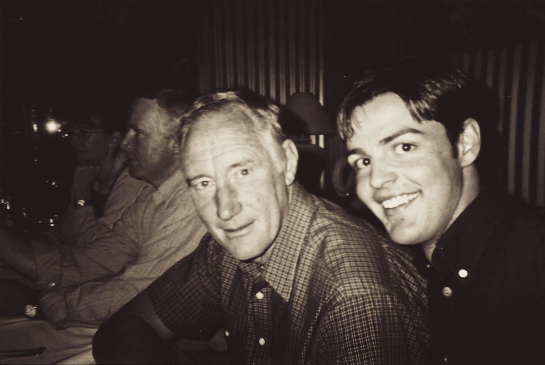 simon-leven-vintage-photo-with-dad