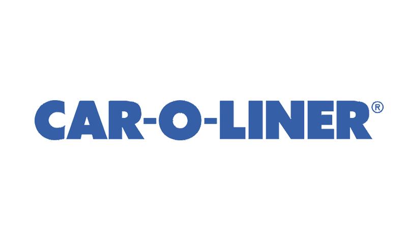 Car-O-Liner logo