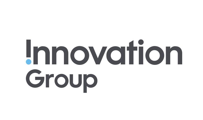 innovation group logo
