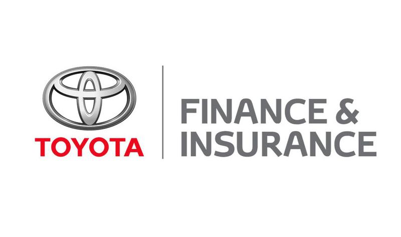 toyota insurance logo
