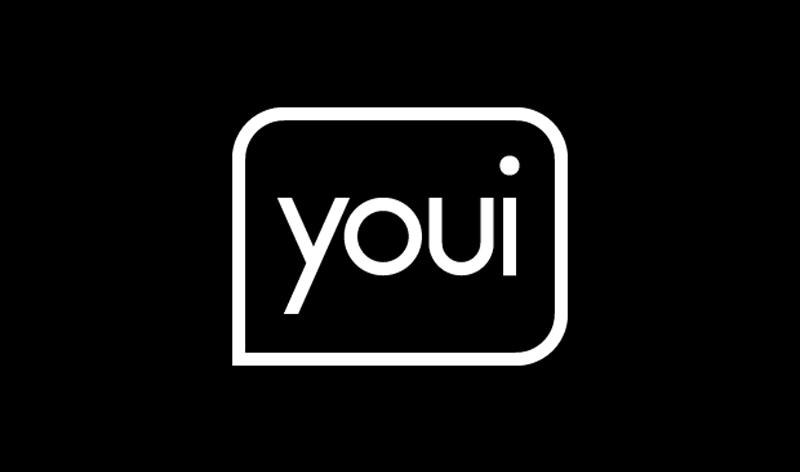 youi logo