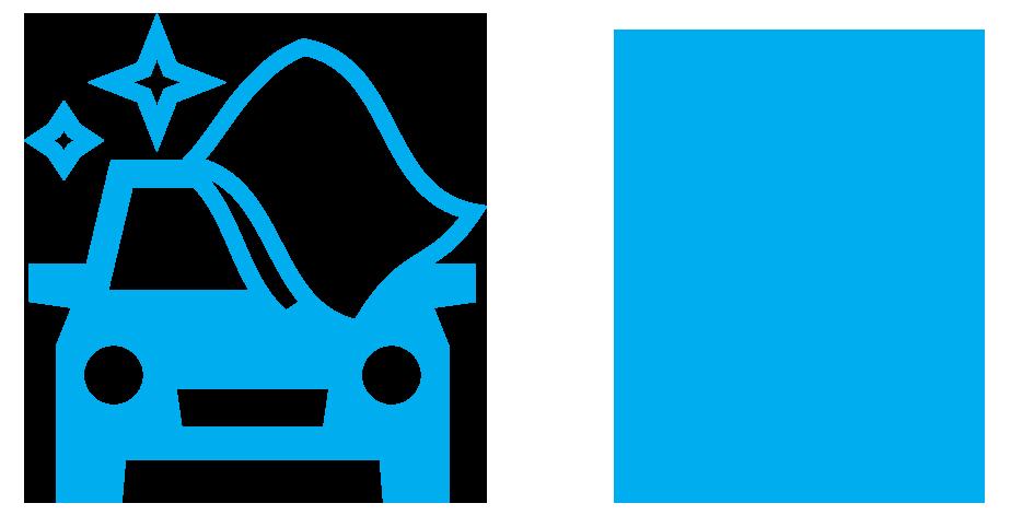 covid clean car disinfect