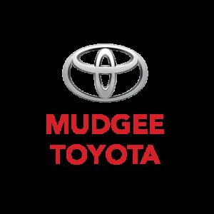 mudgee toyota logo
