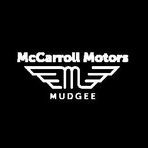 mccarroll-motor-mudgee-logo