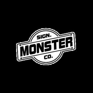 monster-sign-co-logo