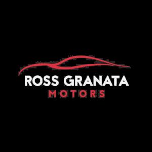 ross-granata-motors-logo